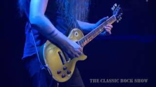 Gary Moore 34 Still Got The Blues 34 Performed By The Classic Rock Show