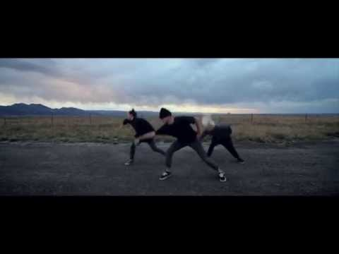 a review of the choreography for tom mischs release you video