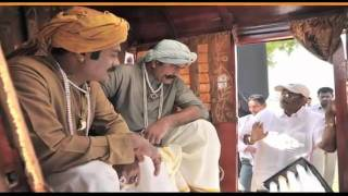 Rajanna - Rajanna - Telugu Cinema Making - King Nagarjuna