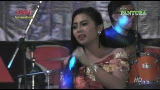 Acha Kumala - Maafkan - new PANTURA 10 Maret 2018