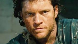 Wrath of the Titans - Wrath of the Titans Trailer Official 2012 [HD] - Sam Worthington, Liam Neeson