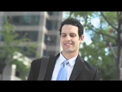 Wow Ageloc Vitality Nu Skin   Celeb Nip Slip video