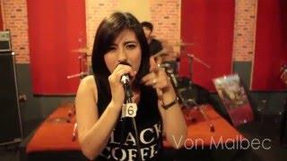 download musica Von Malbec - All we know Cover