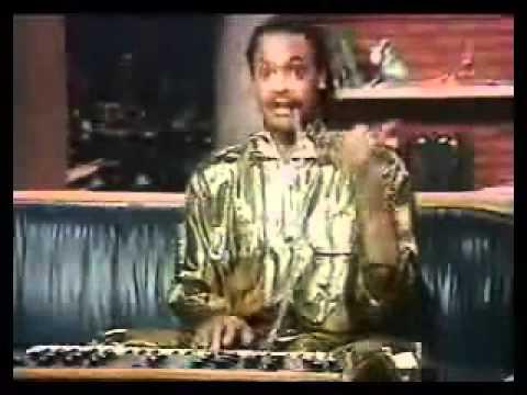 TALKBOX CLIPS - FAVORITE OLD SCHOOL STYLE TALKBOX feat. Roger Troutman & Stevie Wonder