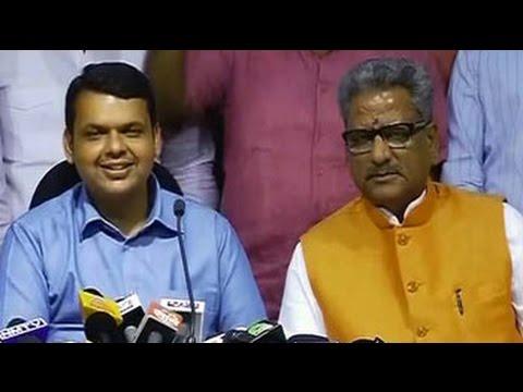 We will provide a transparent government to Maharashtra: Devendra Fadnavis