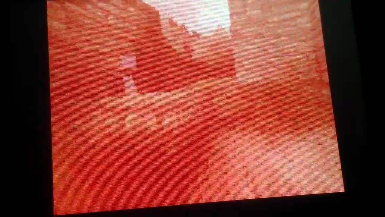 Gameplay King Kong King Kong ds Gameplay Part 14