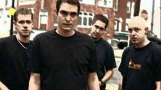 Watch Breaking Benjamin Aenema video