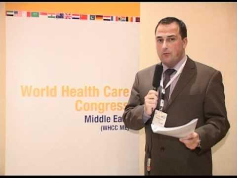 UZ Brussel University Hospital Partners With Kuwaiti Hospital