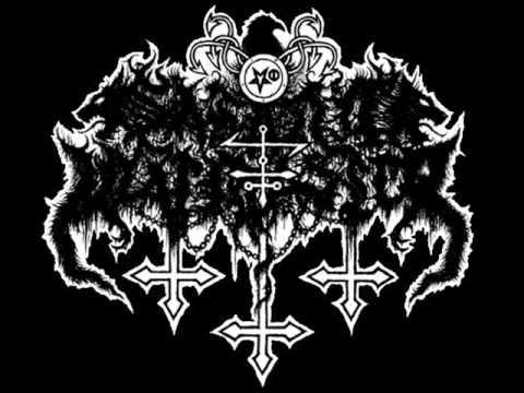 Satanic Warmaster - Satan