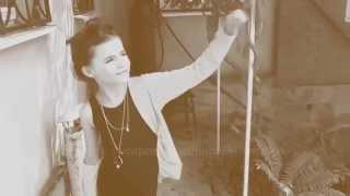 Клип на Lana Del Rey/ My sister Kate