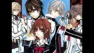 Kingdom Hearts- Simple Clean [opening 1 german Anime Bilder]