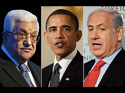 Palestine Today-Netanyahu seeks the Justice in America his way! فلسطين اليوم (Arabic/English)