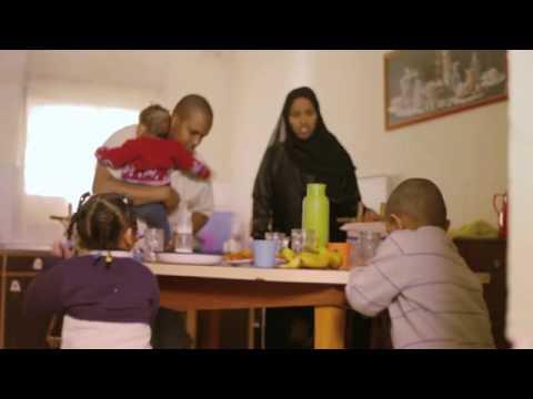 SOMALI FOOD SAFETY