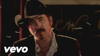 Kix Brooks New To This Town