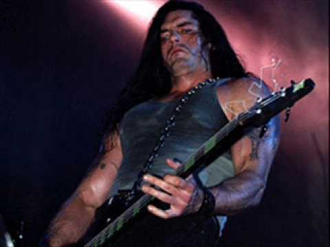 Type O Negative - Out Of The Fire