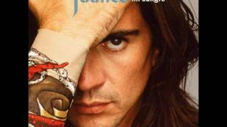 Watch Juanes Amame video