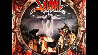 Watch Sabbat Advent Of Insanity video