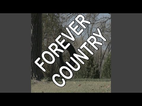 Forever Country - Tribute to Artists Of Then, Now And Forever