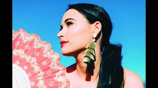 Kacey Musgraves Slow Burn Music Audio