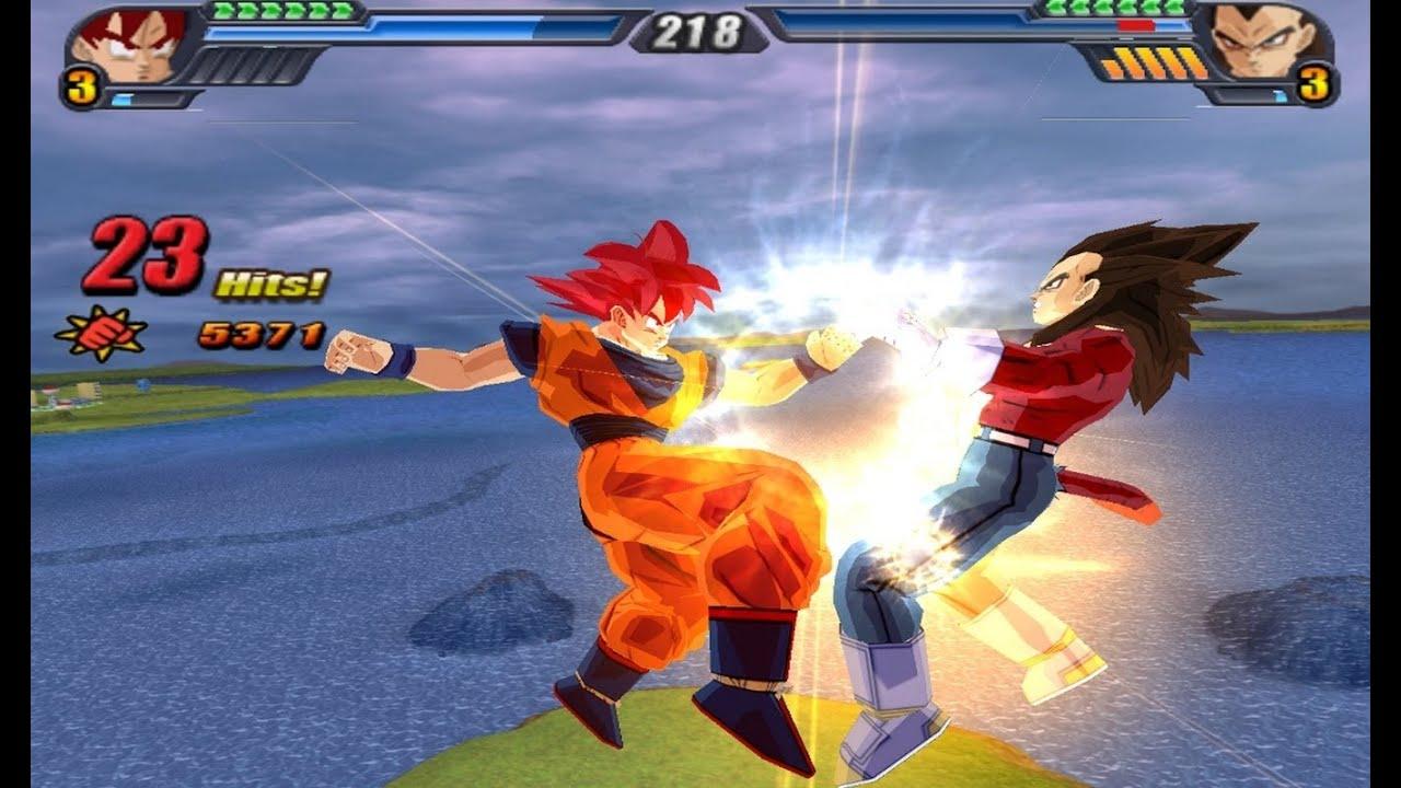 Dragon Ball z Goku Ssj4 Original Vegeta Ssj4 Dragon Ball z