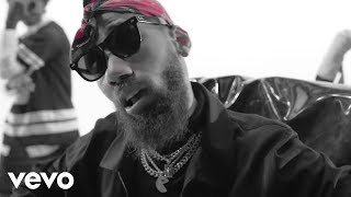 Phyno - Fuwa Sewa (Official Video)