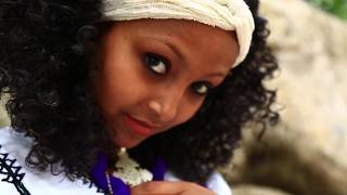 Habtamu Ashagere - Web Alem Alem(ውብ አለም አለም) - New Ethiopian Music 2017(Official Video)