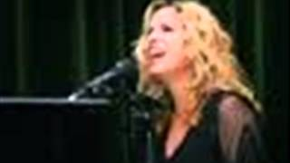 Watch Vonda Shepard Sweet Inspiration video