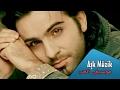 Ismail YK Neden إسماعيل يك أغاني تركية مترجمة للعربية mp3