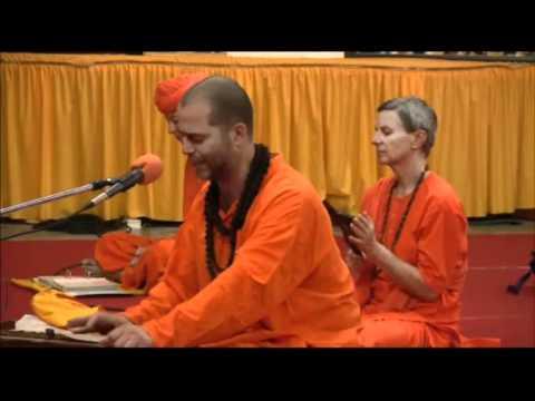 Mana Phula Phula - Saint Kabirdas Bhajan video