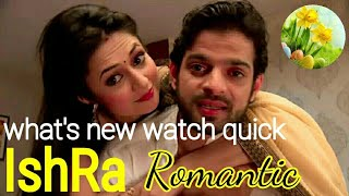 IshRa vm The imagination Story of Ishitha and Raman.