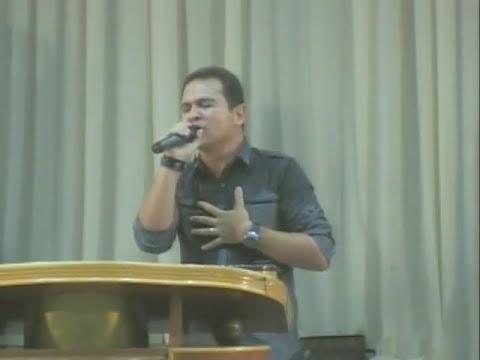 Davi Sacer | O Deus que surpreende | 2011