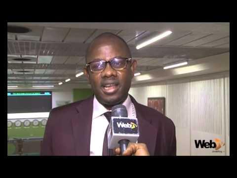 Sanusi Suspension: Impact on the Market