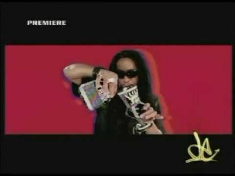 Lil Jon - Snap Ya Fingaz