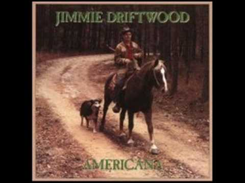 Jimmy Driftwood - Soldiers Joy