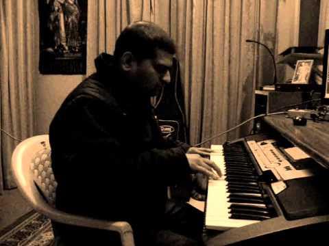 TUM HO PAAS MERE(ROCKSTAR)PIANO COVER BY RITAM SHARMA