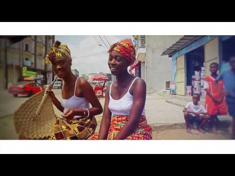 Nafasi   Jamais Embrouillés Directed By Steven Awuku   YouTube