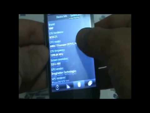 Réplica s3. i9300. android 4 0 3 galax. samsung. mt6575