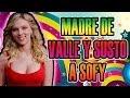 SUSTO A SOFY Y LA MADRE DE VALLE =D | YO CREO QUE PODEMOS ^^ | GTA V ONLINE | Josemi