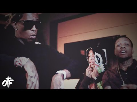 Lil Durk Ft. Young Thug & Young Dolph Trap House rap music videos 2016