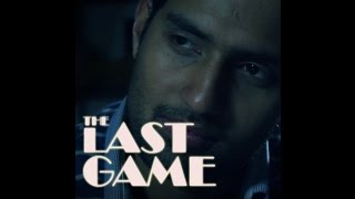 The Last Game - A Short Movie
