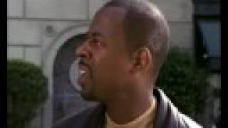 Der Diamantencop Trailer (Deutsch)