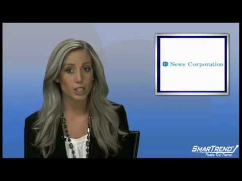 Company Profile: News Corporation A (NASDQ:NWSA)