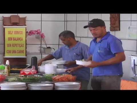 Programa de combate ao desperdício para pequenas empresas - Jornal Futura - Canal Futura