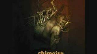 Watch Chimaira Pleasure In Pain video