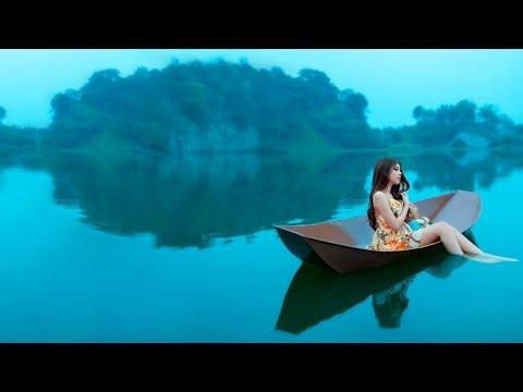 Relaxing Blues Songs Mix Vol 3  Relaxing Blues & Rock  2018  phile HiFi 4K