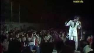 Vídeo 307 de Salvatore Adamo