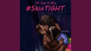 download lagu Skin Tight Feat. Efya gratis