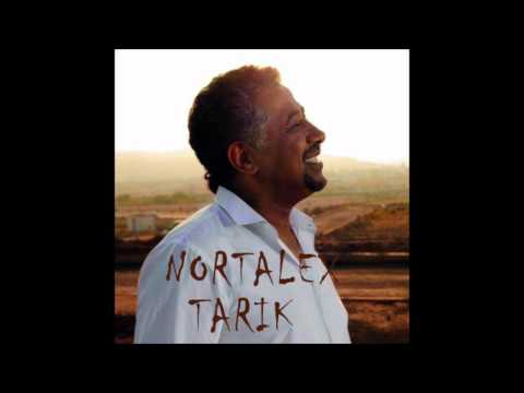 Cheb Khaled 2012 Samira Music Videos