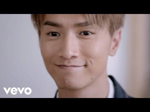 Download 陳柏宇 Jason Chan - 認真如初  MV Mp4 baru