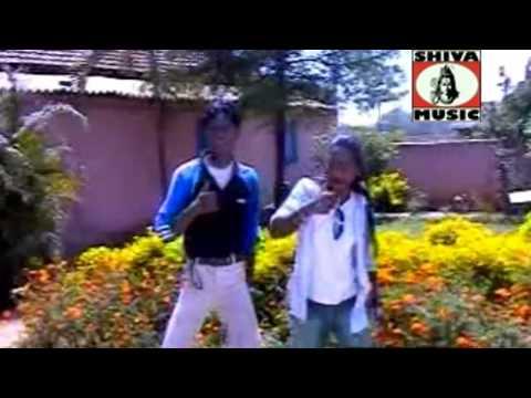 Santali Video Songs 2014 - Sibil Solon   Song From Santhali Songs - Poraeni video